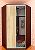 Шкафы-купе в кредит в киеве