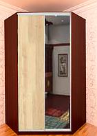 Шкафы-купе в кредит в киеве, фото 1