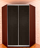 Шкафы-купе в кредит в киеве, фото 3