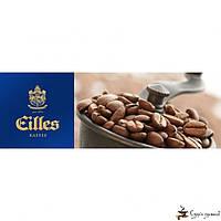 Молотый кофе Eilles Espresso Selection 500г