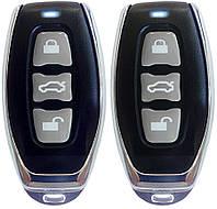 Автомобильная сигнализация Sigma SM-50 Plus