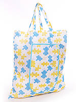 Хозяйственная сумка-кошелек (уп-12шт), фото 1