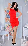 Платье 1224 /тН