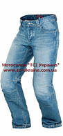 Мотоджинсы SCOTT Denim Jeans