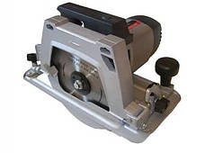 Пила дисковая Арсенал ПД-2000 (2 кВт, 200 мм, 68 мм)