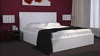 Кровать Богера 5 с подъемным механизмом (Гербор ТМ)