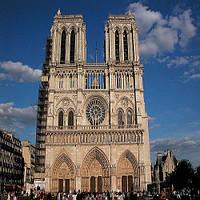 Франция.Туры в Париж