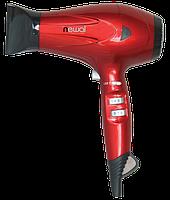 Фен для волос Newal Hair Dryer NWL 580, фен для сушки и моделирования волос, фен для волос с насадками