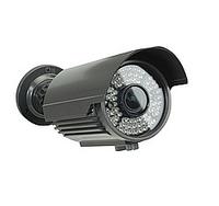Видеокамера AHD TESLA TS-AHD6812V