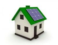 Автономные системы на солнечных батареях