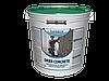 Гидроизоляционная вяжущая активная смесь «DRIER CONCRETE»