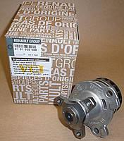 Водяной насос на Renault Master Original 210103098R