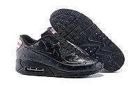 Мужские кроссовки nike air max 90 STAR (40-45) ТРИ ЦВЕТА