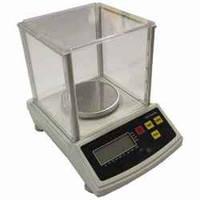Весы лабораторные FEH-300