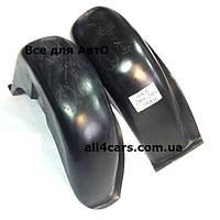 Подкрылки Norplast ВАЗ 2101-2107,2шт.,задние