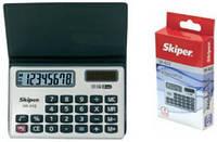 Калькулятор 8-ми разрядный SK-012