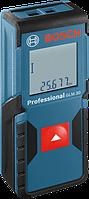 Дальномер лазерный Bosch GLM 30 0601072500, фото 1