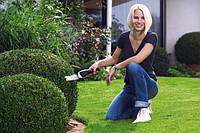 Топ-6 техники для сада, которая должна быть у каждого садовода