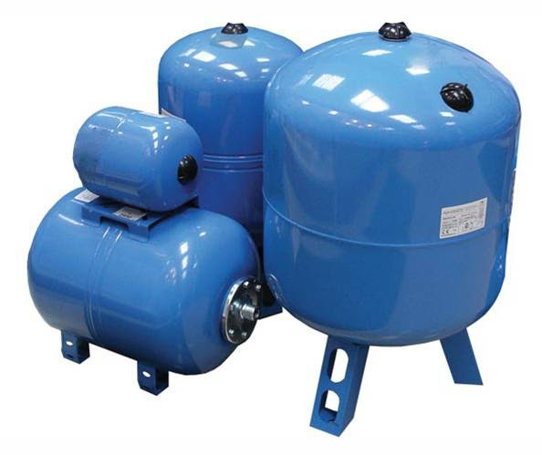 Баки отопления и водоснабжения купить харьков