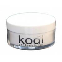Акрил базовый Kodi Perfect Clear Powder прозрачный 22 г.