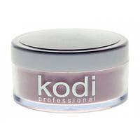 Акрил базовый Kodi Perfect Pink Powder розово-прозрачный 22 г.