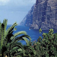 Туры на Канарские острова