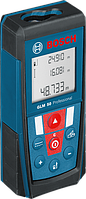 Дальномер лазерный Bosch GLM 50 0601072200