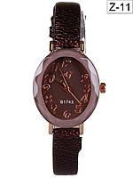 Жіночий наручний годинник Fashion Z-11