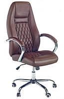 Офісне крісло ODYSEUS