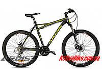 """Велосипед Ardis Dinamic HD 26"""" AL., фото 1"""