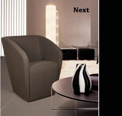 Кресло Сара, фото 2