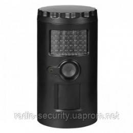 FIX 150 Камера слежения лесная, фотоловушка