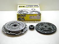 Комплект сцепления на Рено Кенго 1.9D - LuK (Германия) - 620306800