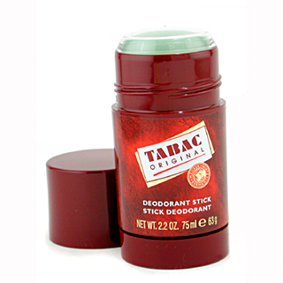 Дезодорант Tabac original 75 мл.