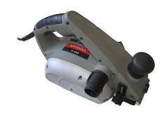 Рубанок электрический Арсенал Р-850 (0.85 кВт, 82 мм)