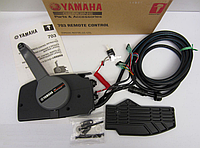 Коммандер дистанционного управления Yamaha 703