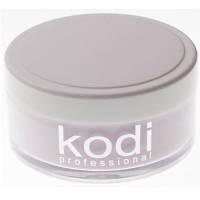 Матирующая акриловая пудра Kodi Masque Peach+ Powder «Персик+» 22 г