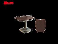 Приставной стол Ньюмен 1000х800х764 см