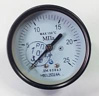 Манометр общетехнический показывающий ДМ05063