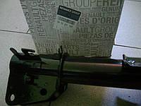 Амортизатор передний газовый Renault Master, 543029774R