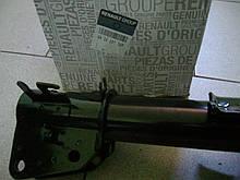 Амортизатор передний газовый Renault Master 3 (Original 543029774R)