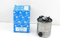 Фильтр топливный (под датчик воды) на Мерседес Спринтер (CDI) 2000-2006 KOLBENSCHMIDT (Германия) 686FP