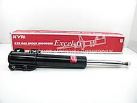 Амортизатор передний (с сдвоеным колесом) Фольксваген 46 1996-2006 KAYABA (Испания) 335809