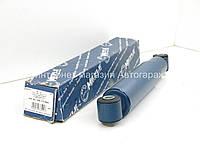 Амортизатор задний Мерседес Спринтер 208-316 1995-2006 MEYLE (Германия) 0267150002