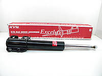 Амортизатор передний (с сдвоеным колесом) Мерседес Спринтер 408-416 95-06 KAYABA (Испания) 335809