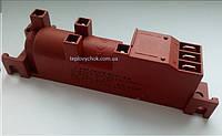 Блок електрозапалювання для газової плити універсальний