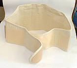 Бандаж для беременных Витали Аэро, фото 4