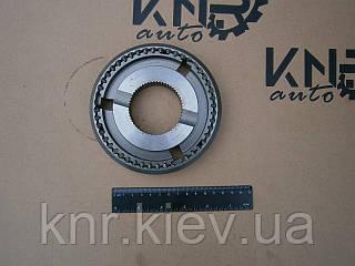 Синхронизатор 2-3 передачи FAW-1051