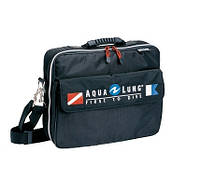 Сумка Aqua Lung INSTRUCTOR BAG NEW