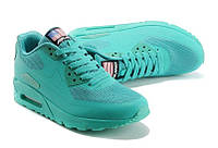 Женские кроссовки nike air max 90 hyperfuse (36-40)